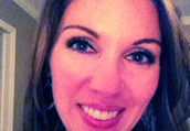 LeAnn Hertzberg - Lead Stylist
