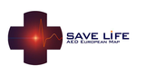 Everybody can Save Life!