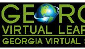GA Virtual School