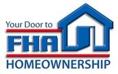 The FHA