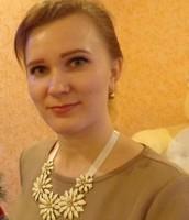 I -Фрейлина - Татьяна Помазная