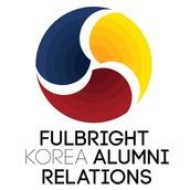 Fulbright Korea Alumni Relations