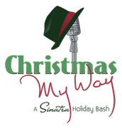 Christmas My Way - a Sinatra Holiday bash