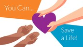 We Believe In Organ Donation