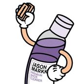 Jason Markk Contact Information