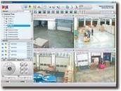 Instalacion de camaras IP/DVR/NDVR
