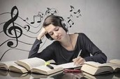Does Classical music improve your concentration and how? - Science