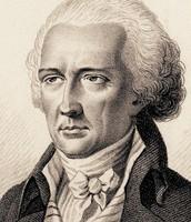 Jean-Etienne-Marie Portalis