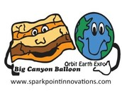 Sparkpoint Innovations