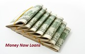 Subject Areas Regarding Concern With Clever Techniques Of Money Now Loans