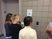 Middle School Methods