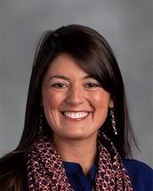 Susan R. Steele, Principal