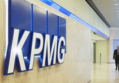 KPMG Digital helps to accelerate Wayra's startups