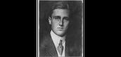 Franklin D. Roosevelt (New Deal, WWII, & 32nd President)