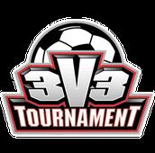 Tournament Details: