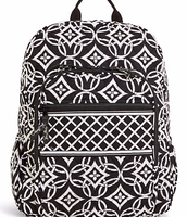 Concerto Campus Backpack