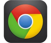 How to get your Chrome on...