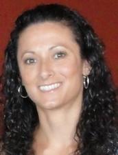 Cherisse Sherman, MS, ATC, PES