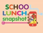 National School Lunch Week 2015