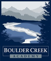 About Boulder Creek Academy