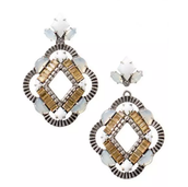 KAIA CHANDELIER EARRINGS
