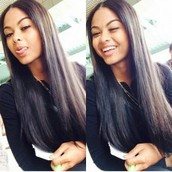 Malaysian and Brazilian Hair Extensions Suitable For Your Hair