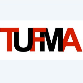 TUFMA Temple