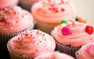 I like cupcakes