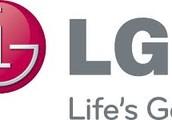 LG verlaagt OLED TV prijzen