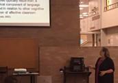 LHS Dyslexia Training