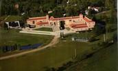 VIAJES EN CONVIVENCIA - EVT Legajo 15703 Disp 528 / 2013