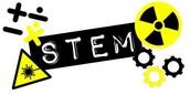 STEM Project Grant