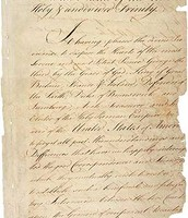 this is the treaty of paris 1763