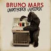"""Unorthodox Jukebox"""