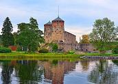 עיר בירתה של פינלנד - הלסינקי