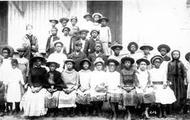 Women's Relief Corps