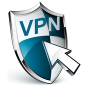 Benefits Of Purchasing a Dependable and personal VPN