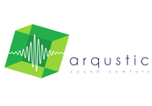 Arqustic Sound Comfort