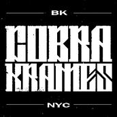Cobra Krames
