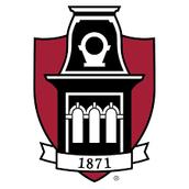#1 Arkansas University