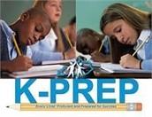 KPREP: 5th Grade Only