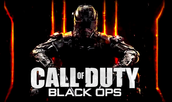 Black ops lll