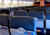 Feeling Squished in an Airline Seat?