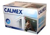 CALMEX® EQUINE