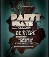Partybeats 1.0