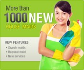 About Housemaid Agency Pte Ltd
