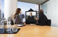 Video-conferencing: