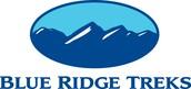 Blue Ridge Treks, LLC