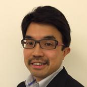 Simon Mak: Senior Consultant
