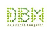DBM Assistenza Computer